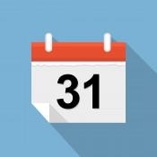 365 days a year